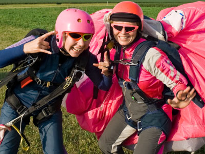Fallschirmspringen-ist-Endorphine-pur