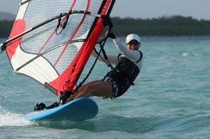 windsurfen-lernen