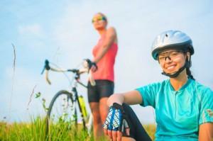 Das-passende-Fahrrad-für-seinen-Radsport-finden