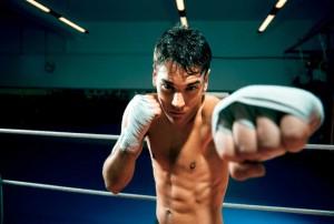 Kampfsportbekleidung-einfach-finden