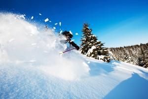 Winter-X-Games-noch-mehr-Sport-im-Schnee