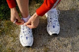 Die-schoensten-Outdoor-Sports-ohne-viel-Geld