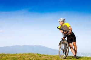 Mit-der-Natur-fitter-für-den-Sport